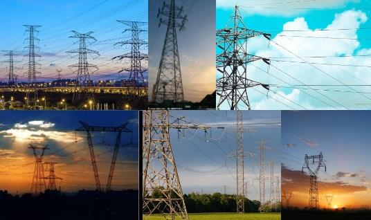 4月江苏全社会用电量548.86亿千瓦时 同比增15.06%