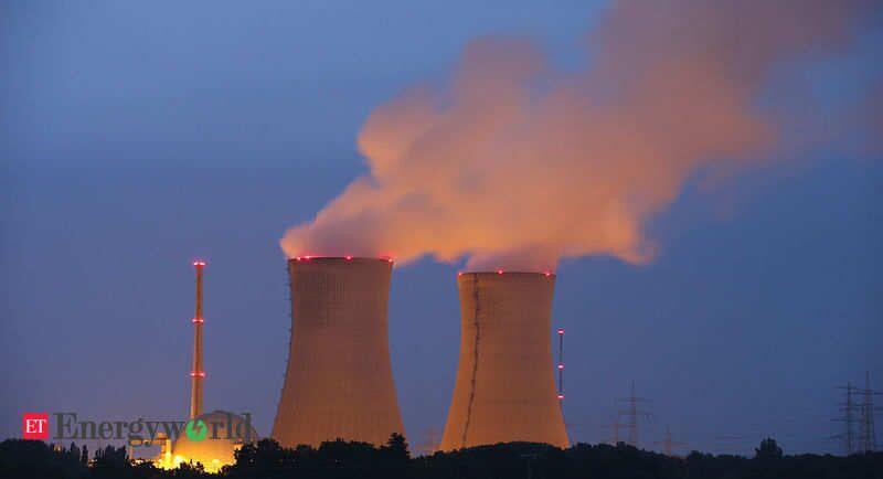 英国希望达成全球协议以停止为煤炭项目融资