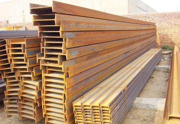 1-4月河北钢材出口值138.9亿元 增长38.4%