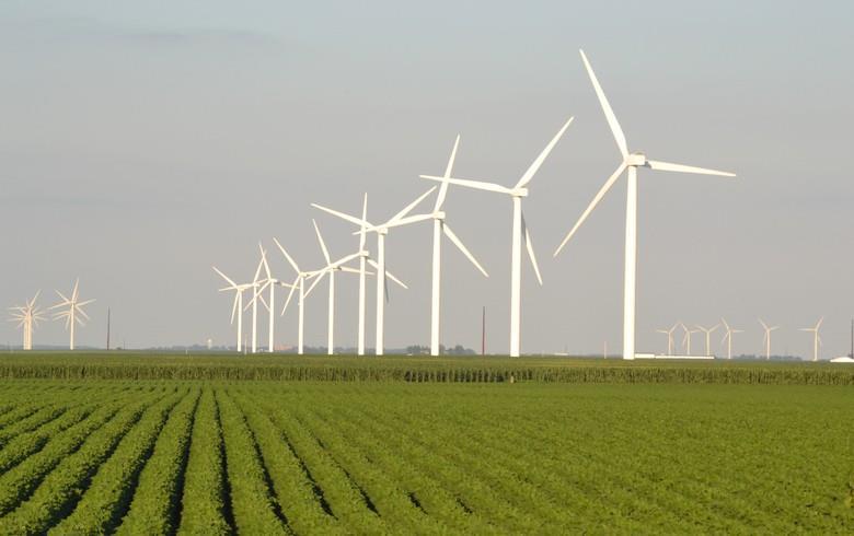 未来5年意大利ERG将投资19亿欧元发展可再生能源