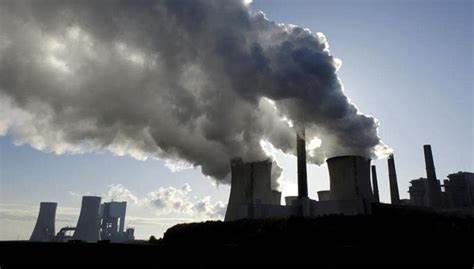 受疫情影响 印度5月用电量下降明显