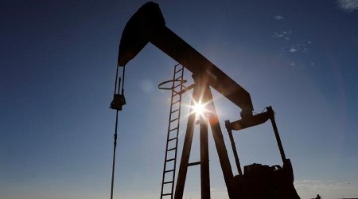 EIA预测6月美国页岩油产量预计出现3个月来首次增长
