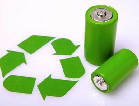 1-3月我国锂离子电池产量47.9亿只 同比增83.4%