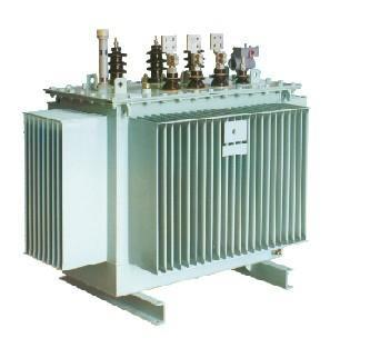安徽金马电气因产品质量不合格被停标6个月