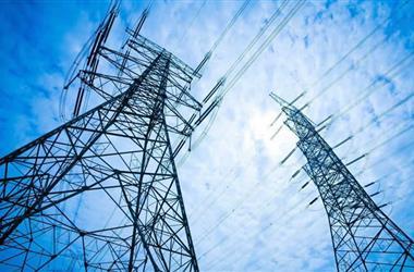 1-4月辽宁全社会用电859亿度 同比增10.2%