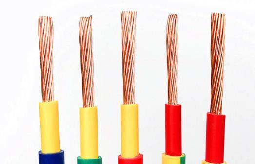 """国家市场监管总局开展电线电缆质量安全""""联查联打联治""""专项行动"""