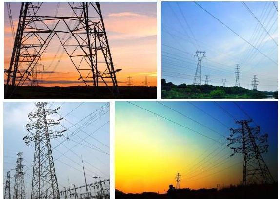 4月份西南地区发电量累计约为777.7亿千瓦时