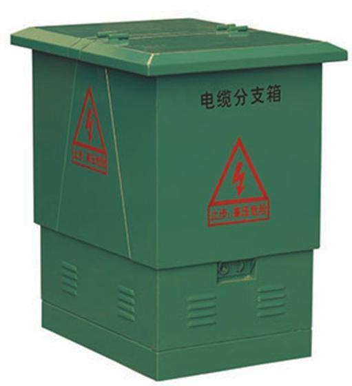 电缆分支箱存在较严重质量问题  利锐特电气被停标12个月