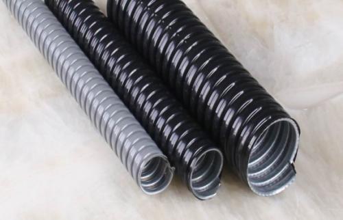 杭州富阳金盾塑业因产品存在较严重质量问题被停标12个月