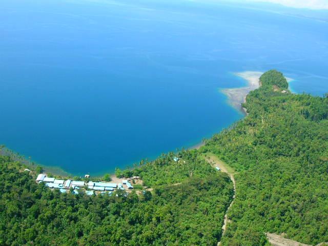 印尼自由港取消与青山集团在当地新建铜冶炼厂计划