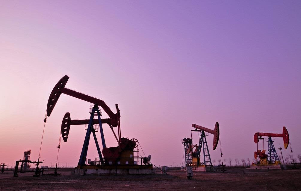 1-5月宁夏规上工业原煤电力产量增长 原油下降