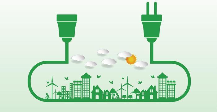 1-6月全国发电设备累计平均利用小时同比增119小时