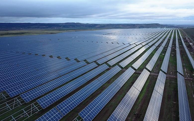 到2025年西班牙Naturgy拟140亿欧元发展可再生能源