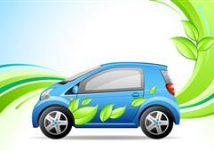 安徽出臺行動計劃推動新能源汽車產業發展