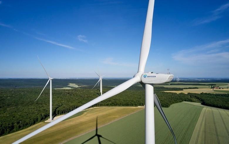法國公布1.6GW可再生能源招標計劃