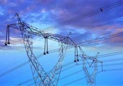 中電聯:1-7月全國工業用電量同比增長15.2%