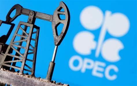欧佩克:2021年世界石油需求强劲复苏