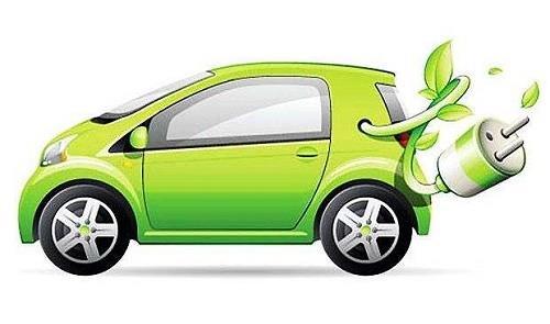 我国新能源汽车销量连续3年超百万辆 连续6年全球第1