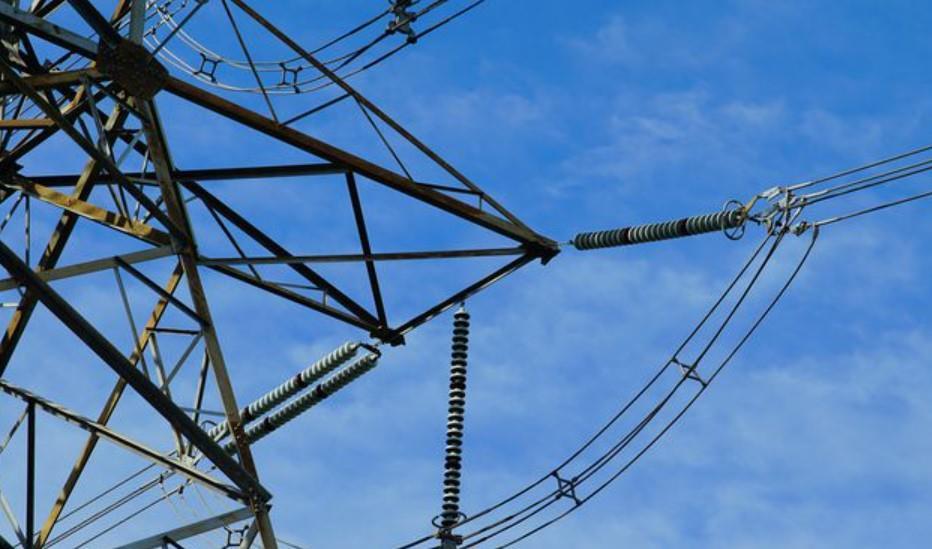 特變電工輸變電業務穩步發展 硅料盈利大幅增長