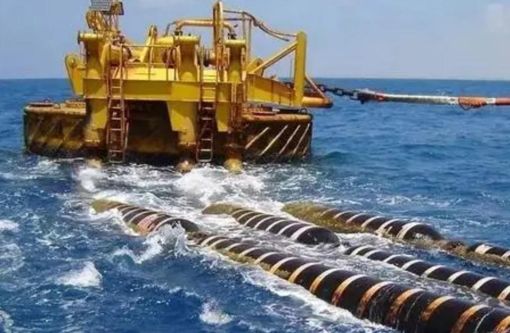【國信證券】東方電纜(603606)受益海風搶裝 業績高速增長