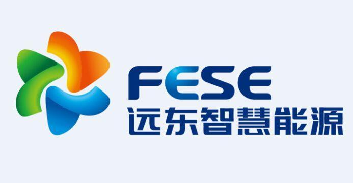 遠東股份:8月獲千萬元以上訂單同比增111%