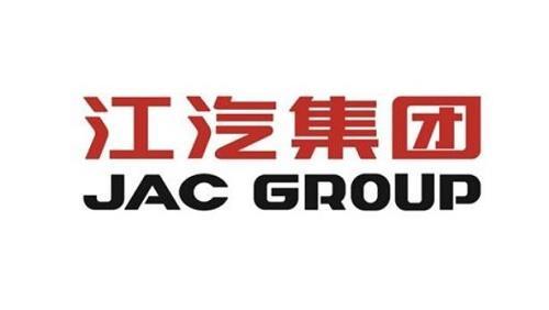 1-7月江汽集团纯电动乘用车销量同比增长218.08%