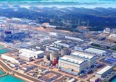 核電上市公司業績持續向好 產業將長期處于機遇期