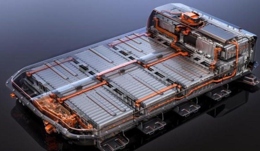 更关注成本 LGES拟建磷酸铁锂电池试验生产线