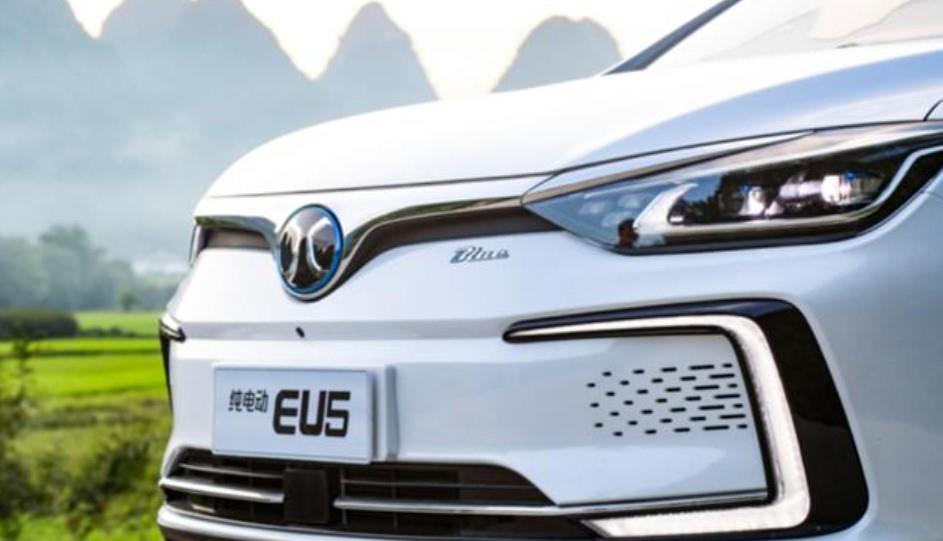 工信部首次披露新能源汽车2020年补贴清算 特斯拉排第一