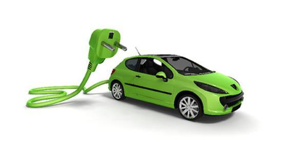 工信部:鼓励新能源汽车企业兼并重组做大做强