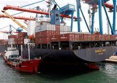 8月印尼出口额达214亿美元 创10年新高