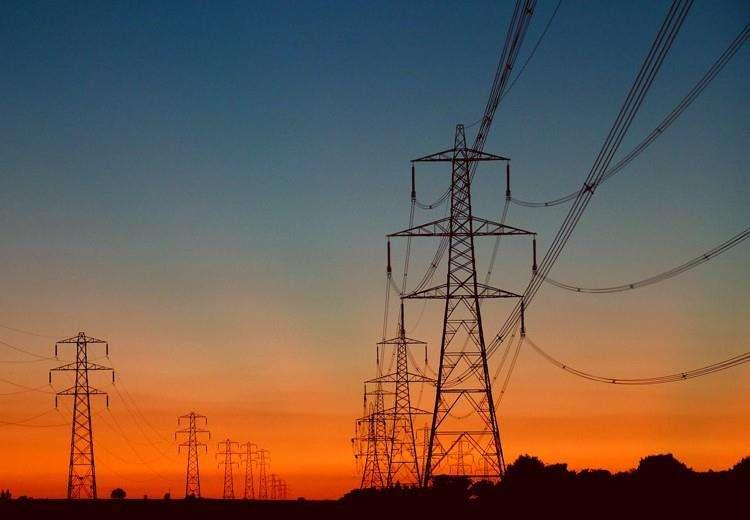 1-8月我国全国跨区送电4492亿度 各省送出电量10629亿度
