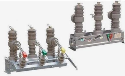 抽检发现质量问题 恒大电气被暂停产品中标资格6个月