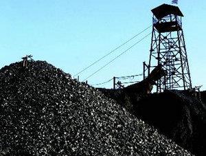 发改委:东北采暖用煤将100%实行中长期合同价