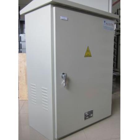 易仁通电气因配电箱质量问题被暂停产品中标资格6个月