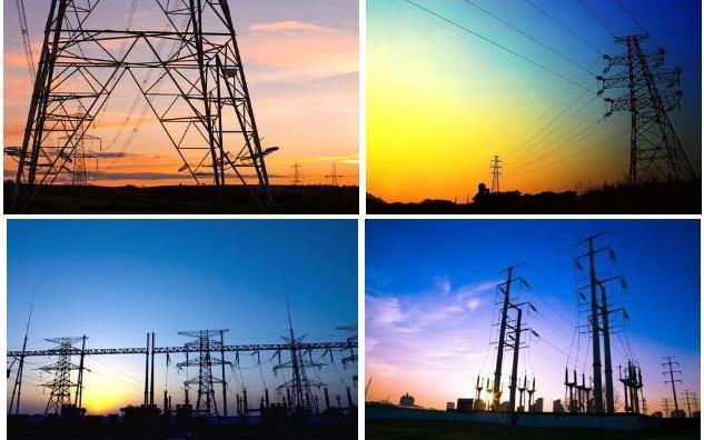 8月份西北地区发电量累计约1011.85亿千瓦时