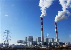 8月我国火力发电量约5166.9亿千瓦时 同比增0.3%