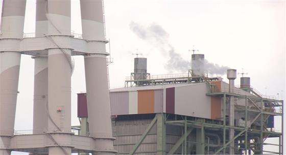 韩国宣布自10月起终止对海外煤炭项目提供公共资金