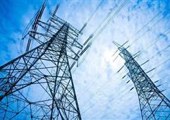 1-8月无锡全社会用电量561.85亿千瓦时 同比增15.6%