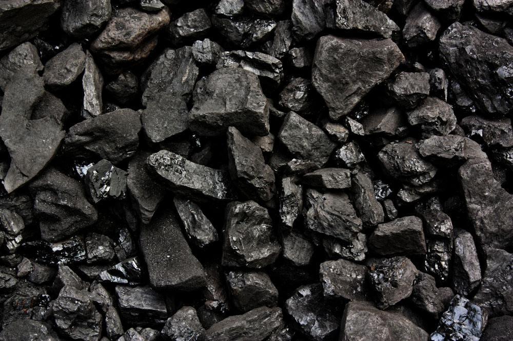 1-8月辽宁省原煤产量2022.2万吨 同比降2.7%
