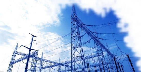 兴洲电缆被暂停架空绝缘导线中标资格6个月