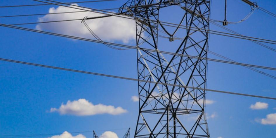 國家電網公司落實多舉措堅守民生用電底線