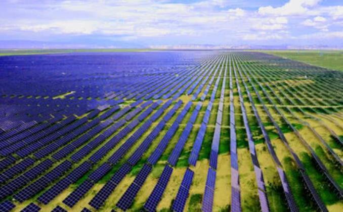 2021年第十八批可再生能源發電補貼項目清單