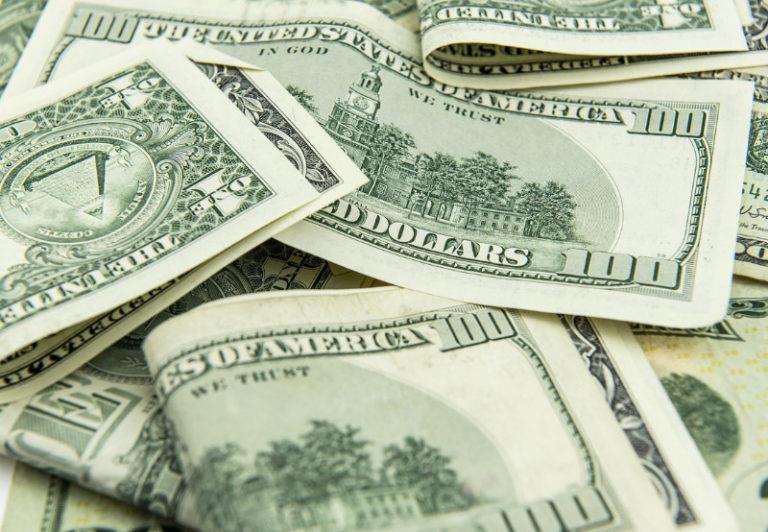 亚洲开发银行提高气候融资目标至1000亿美元
