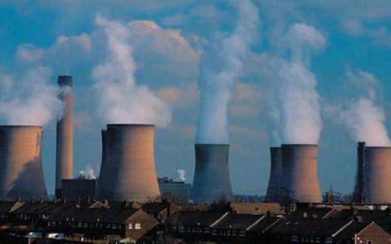 中国神华位列普氏2021年度全球250强能源公司第2位
