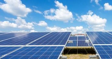 东方日升:拟约7.58亿元转让194MW光伏电站资产
