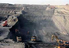 国家发改委组织查处发布涉煤造谣信息行为