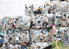 未来十年美国塑料生产碳排放将超过煤电厂