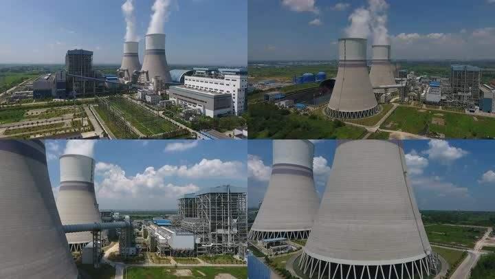 国家统计局发布1-9月31个省直辖市发电量数据