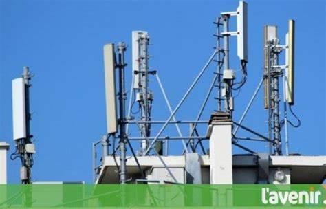 比利时政府拟于2022年第二季度举行5G拍卖